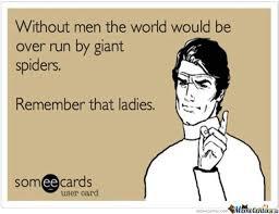 Meme Lady - remember that ladies i m a lady by emopunk meme center