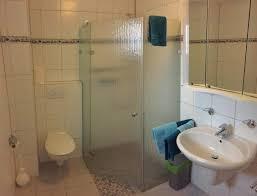 fernseher fürs badezimmer stunning fernseher fürs badezimmer ideas ideas design