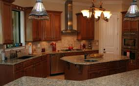 Kitchen Storage Furniture Ideas Kitchen Beauteous Kitchen Cabinet Dark Kitchen Cabinets