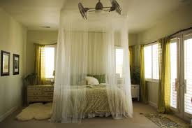 Curtains For White Bedroom Decor Bedroom Extraordinary Canopy Bed Drapes For Cozy Bedding Design