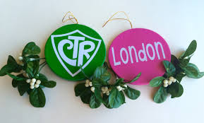 names for ctr primary ornament handmade lds christmas gifts