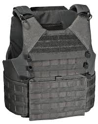 armor express lighthawk xt modular tactical protection