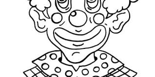 part 7 coloring pages printable for kids