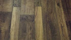 Barn Floor Laminate Floor Gallery Walla Walla Wa Cost Less Carpet
