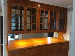 kitchen cabinet glass glass tabletops glass counter extensions