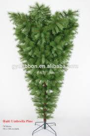 factory mini tree cheap mini artificial plastic