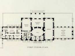 georgian style home plans pictures georgian home floor plans free home designs photos