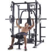 Weider Pro 125 Bench Weider Gym Equipment