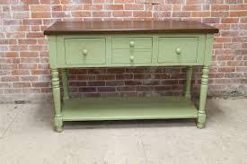 pine kitchen island pine kitchen island console in antique walnut lake and
