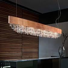 modern lighting designer lighting pendant lighting chandeliers