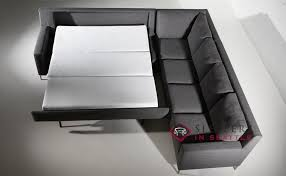 American Leather Comfort Sleeper Sale Customize And Personalize Brynlee Multiple Sizes Available Fabric