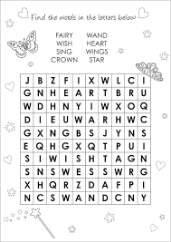 poppy writing paper activity sheet find a word activity page by pink poppy just activity sheet find a word activity page by pink poppy just simply download the image print it out on a4 paper and find the words