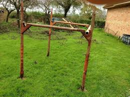 Wood Machinery For Sale Ireland by Used Scaffolding Home Improvements For Sale In The Uk And