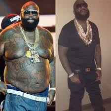 Rick Ross Bra Meme - welcome to uyi igie s blog rapper rick ross weight loss credited to