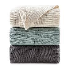 Comfort Bay Blankets Throws Heated Blankets Queen U0026 Twin Size Blankets Bed Bath