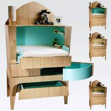 modular furniture for small spaces kids room furniture ideas