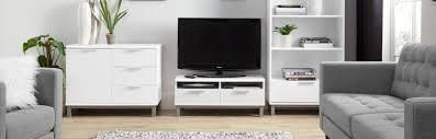 living room furniture the range