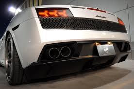 lamborghini gallardo turbo racing turbo lamborghini gallardo luxury branded