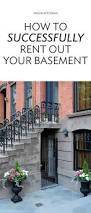 basement for rent craigslist aytsaid com amazing home ideas