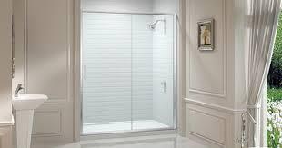 quadrant shower doors for bathtubs latest door u0026 stair design