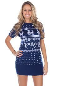 cheap holiday dresses for women dress eri