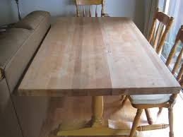 beauteous butcher block table also round butcher block furniture endearing as wells as butcher block table what also butcher block table what type along with