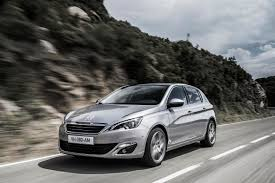 peugeot new models peugeot family car reinvention stuff co nz