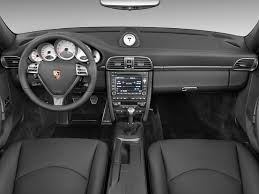 porsche carrera 2010 image 2010 porsche 911 carrera 2 door cabriolet turbo dashboard