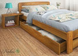 formula range double size bed frame bedside units underbed