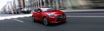 mazda used cars leonards motors limerick main peugeot u0026 mazda dealer limerick city