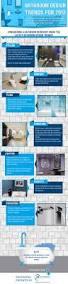 88 best bathroom remodeling ideas images on pinterest home 2013 s latest bathroom design trends infographic bathroomremodeling