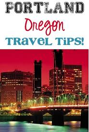 191 best portland things to do images on pinterest beautiful