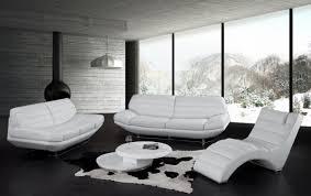 modern contemporary leather sofas sofa modern leather sofa wondrous modern leather sofas for sale