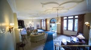3 bedroom apartments in washington dc interior one bedroom apartments in dc one bedroom apartments in