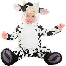 Halloween Costume Cute Baby Halloween Costumes Collection Ebay