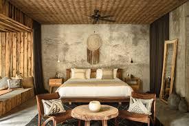hotel boutique in tulum hotel be tulum luxury resort in tulum design rooms