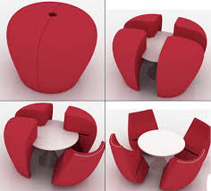 new design ideas awesome new product concept ideas home