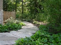 Patio Flagstone Prices Patio Flagstone Patio Prices Inspiring Garden And Landscape Photos