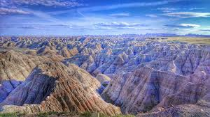 South Dakota Mountains images South dakota 39 s badlands national park a travel guide jpg