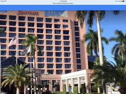 window tinting fort lauderdale commercial window tinting of south florida solar glass window