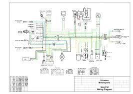 diagrams 539302 invacare scooter wiring diagram u2013 wiring diagram