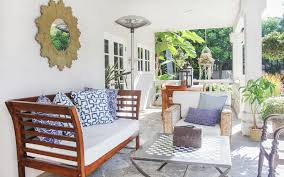 Our Favorite Outdoor Rooms - our 8 favorite outdoor spaces u2013 homepolish