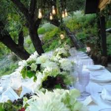 Tin Can Table Decorations Say U201ci Do U201d To These Fab 51 Rustic Wedding Decorations