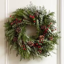 Marvel Christmas Ornaments - christmas decor williams sonoma