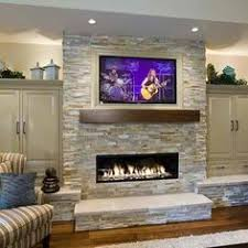 television over fireplace 20 amazing tv above fireplace design ideas fireplace design