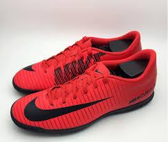 Nike Asli jual sepatu futsal nike original mercurial x vortex iii ic