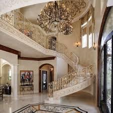 mediterranean home interior st hzcdn fimgs c4c1db040a7cd30f 5309 w500 h500