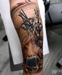 93 best tattoo ideas images on pinterest bedroom best tattoo