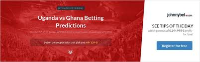 sky bet chionship table sky bet chionship predictions 201815 investirentunisie info