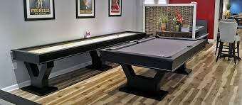 billiards tables near me customer table atlantis collection how